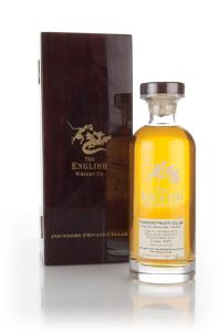 the-english-whisky-co-founders-private-reserve-5-year-old-2010-cask-365-whisky