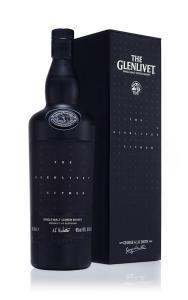 the-glenlivet-cipher-whisky
