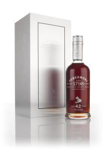 tobermory-42-year-old-whisky