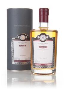 tomatin-1988-bottled-2014-cask-14026-malts-of-scotland-whisky