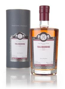 tullibardine-1980-bottled-2014-cask-14023-malts-of-scotland-whisky