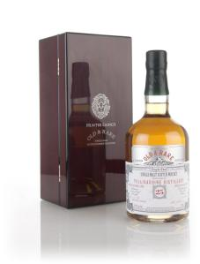 tullibardine-25-year-old-1990-old-and-rare-platinum-hunter-laing-whisky