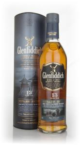Glenfiddich-15-year-old-distillery-edition-whisky