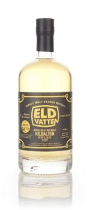 an-islay-kildalton-distillery-8-year-old-2007-cask-se060-svenska-eldvatten-whisky
