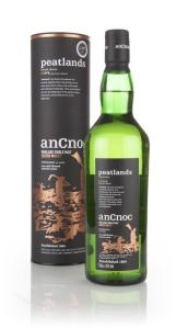 ancnoc-peatlands-whisky