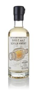 ardmore-batch-1-that-boutiquey-whisky-company-whisky