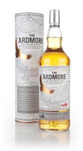 ardmore-triple-wood-whisky
