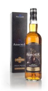 armorik-13-year-old-2002-cask-3260-whisky