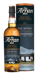 arran-the-bothy-quarter-cask-batch-2-whisky