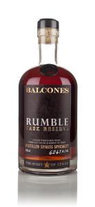 balcones-rumble-cask-reserve-spirit