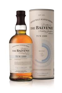 balvenie-tun-1509-batch-3-whisky