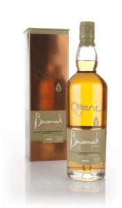 benromach-organic-2010-bottled-2016-whisky