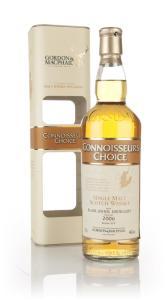blair-athol-2006-bottled-2015-connoisseurs-choice-gordon-and-macphail-whisky