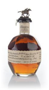 blantons-original-single-barrel-barrel-69-whisky
