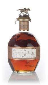 blantons-straight-from-the-barrel-barrel-108-whisky