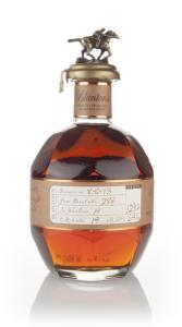 blantons-straight-from-the-barrel-barrel-284-whisky