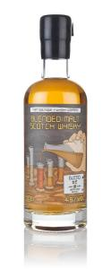 blended-malt-number-2-18-year-old-batch-3-that-boutiquey-whisky-company-whisky