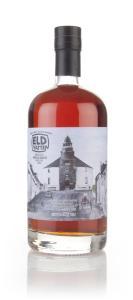 bruichladdich-9-year-old-2006-cask-1339-svenska-eldvatten-whisky