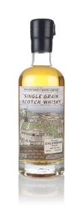caledonian-that-boutiquey-whisky-company-whisky