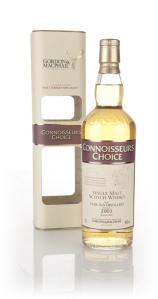 caol-ila-2003-bottled-2016-connoisseurs-choice-gordon-and-macphail-whisky