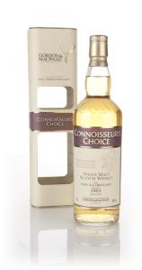 caol-ila-2003-bottled-2016-connoisseurs-choice-gordon-and-macphail-whisky