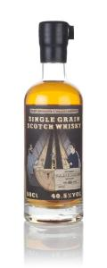 carsebridge-that-boutiquey-whisky-company-whisky