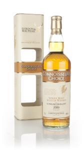clynelish-2000-bottled-2015-connoisseurs-choice-gordon-and-macphail-whisky