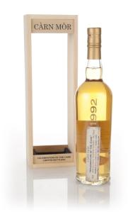 dailuaine-24-year-old-1992-cask-3135-celebration-of-the-cask-carn-mor-whisky