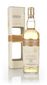 dalmore-2001-bottled-2015-connoisseurs-choice-gordon-and-macphail-whisky