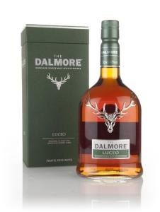 dalmore-luceo-whisky