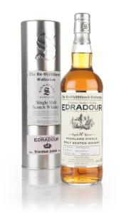 edradour-10-year-old-2006-cask-231-un-chillfiltered-signatory-whisky