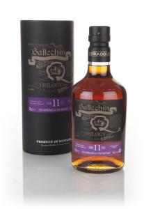 edradour-ballechin-11-year-old-2004-cask-277-trilogy-whisky