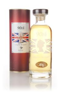 english-whisky-co-90th-whisky