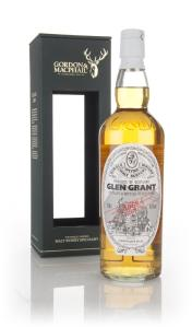 glen-grant-1968-bottled-2015-gordon-and-macphail-whisky