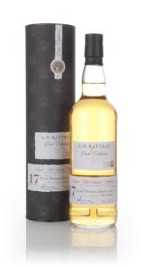 glen-moray-17-year-old-1998-cask-980003443-cask-collection-a-d-rattray-whisky