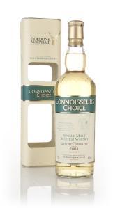 glen-spey-2004-bottled-2013-connoisseurs-choice-gordon-and-macphail-whisky