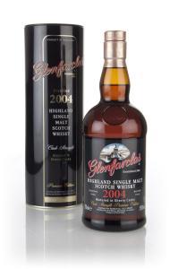 glenfarclas-2004-cask-strength-premium-edition-whisky