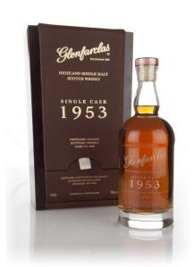 glenfarclas-58-year-old-1953-cask-1682-whisky