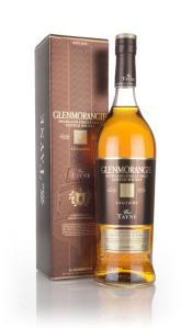 glenmorangie-the-tayne-whisky