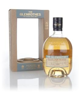 glenrothes-peated-cask-reserve-whisky