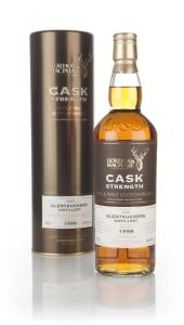 glentauchers-17-year-old-1998-casks-2410-2412-and-2416-cask-strength-gordon-and-macphail-whisky