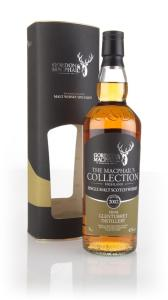 glenturret-2002-bottled-2015-the-macphails-collection-gordon-and-macphail-whisky