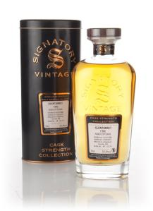 glenturret-29-year-old-1986-cask-298-cask-strength-collection-signatory-whisky