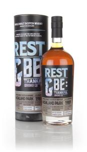 highland-park-26-year-old-1989-cask-3257-rest-and-be-thankful-whisky