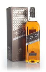 johnnie-walker-explorers-club-collection-the-spice-road-whisky