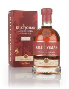 kilchoman-4-year-old-2011-sherry-cask-release-cask-666-2011-bresser-and-timmer-whisky