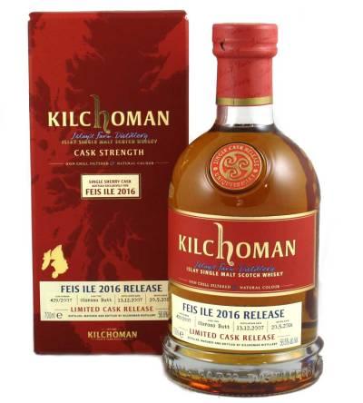 Kilchoman-Feis-Ile-2016