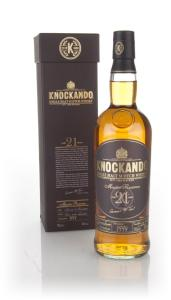 knockando-21-year-old-1994-master-reserve-whisky