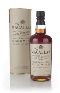 macallan-12-year-old-1990-cask-24680-exceptional-single-cask-range-4-whisky