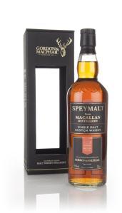 macallan-1967-bottled-2016-speymalt-gordon-and-macphail-whisky